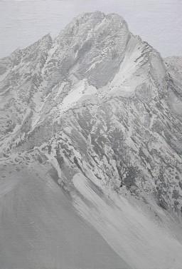 Mountain-6