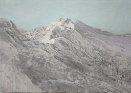 Mountain-7