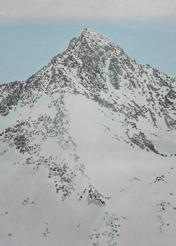 Mountain-10