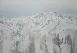 Mountain-11
