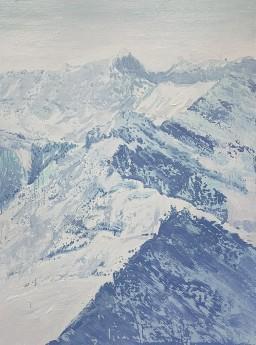 Mountain-12