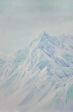 Mountain-13
