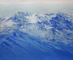 Mountain-14