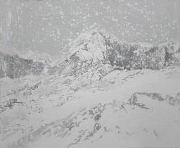 Mountain-15