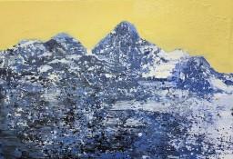 Mountain-16