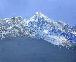 Mountain-17
