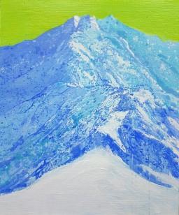 Mountain-18