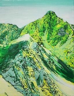 Mountain-20