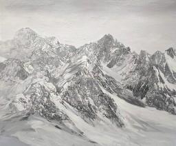 Mountain-21